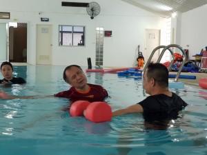 Pool practice_๒๐๐๙๑๗_0